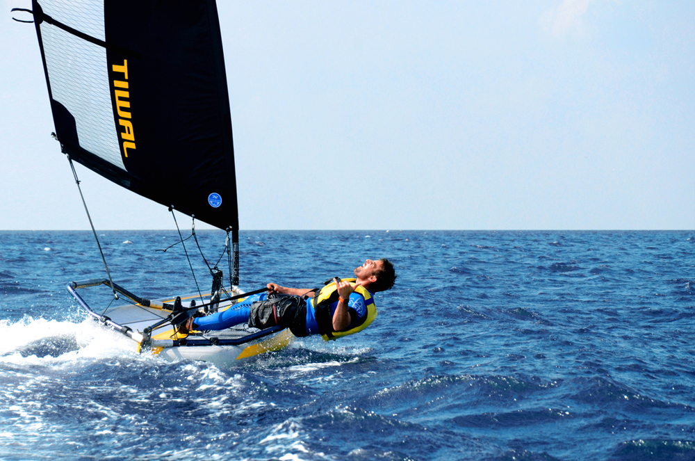 TIWAL_Sailing away LR.jpg