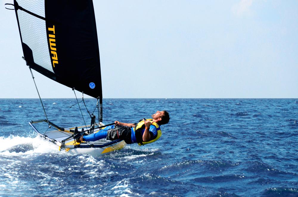TIWAL_Sailing away LR.jpg