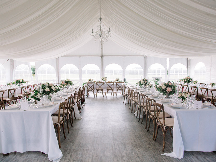Niagara on the Lake Wedding, Earth to Table, Kurtz Orpia, Forever Wildfield