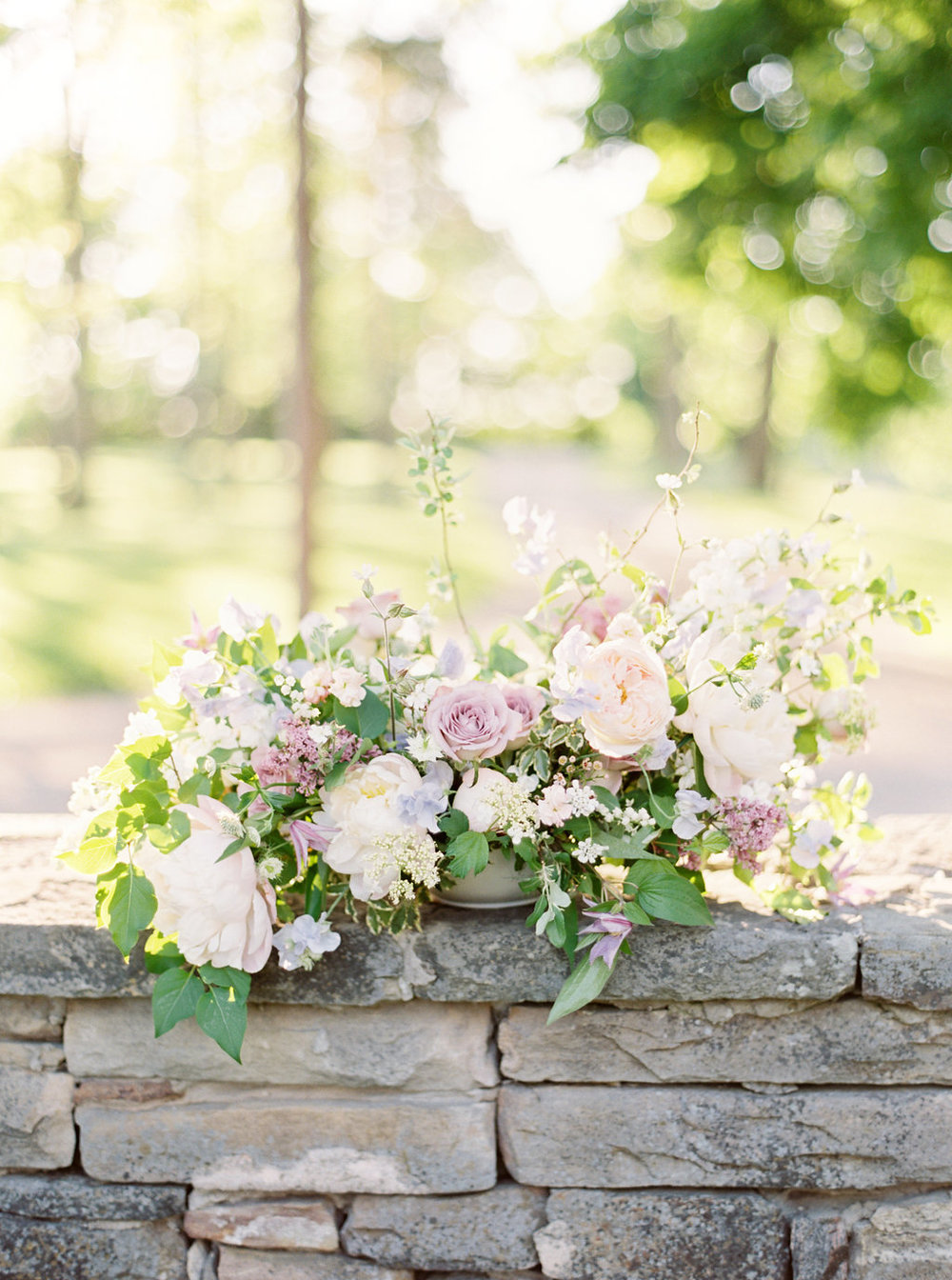 SpringBlossomTablescape-5.jpg