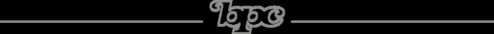 BPC logo letterh.png