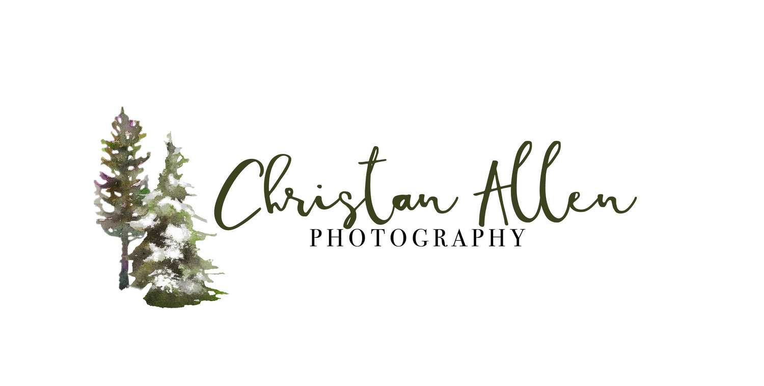 Christan Allen Photography