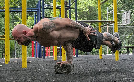improve your strength.jpg