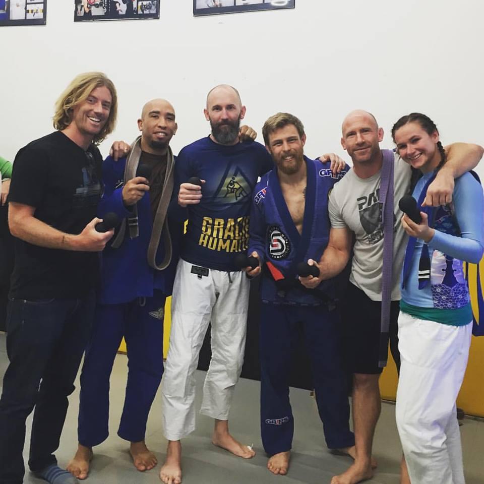 jiu jitsu seminar.jpg