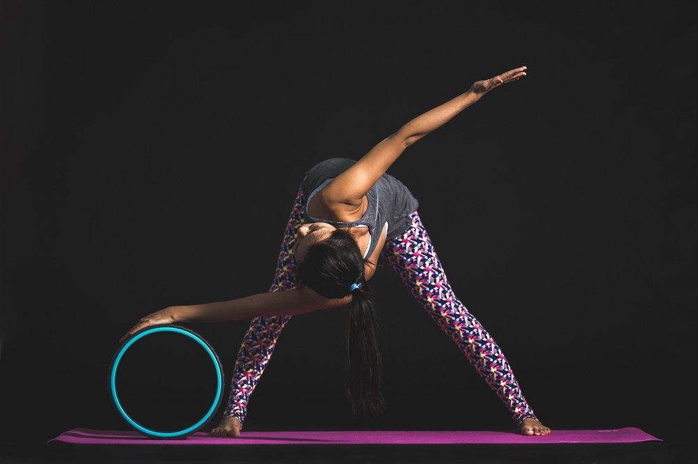 yoga roll image #2.jpg