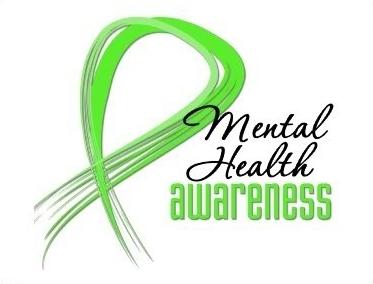 menal health awareness image.jpg