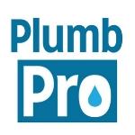 plumbpro.jpg