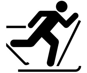 Ski_Icon.png