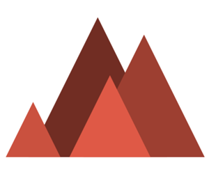 Mountain_Icon.png