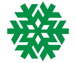 Snowflake_Icon.png
