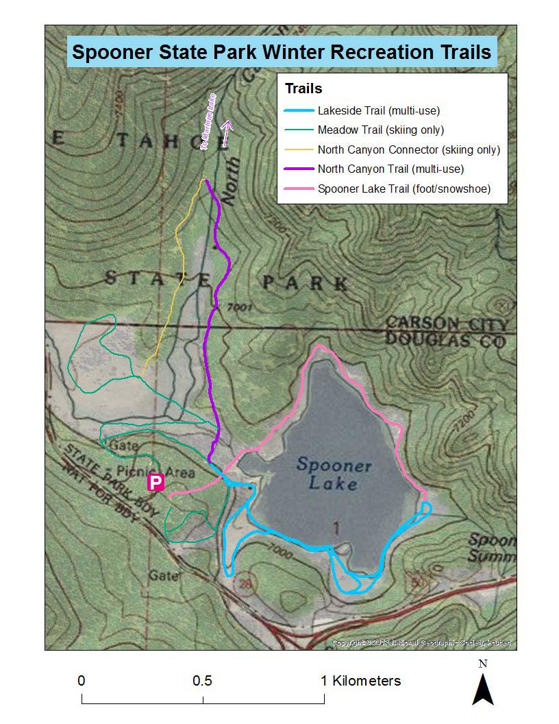 NN Spooner Trailmap.png