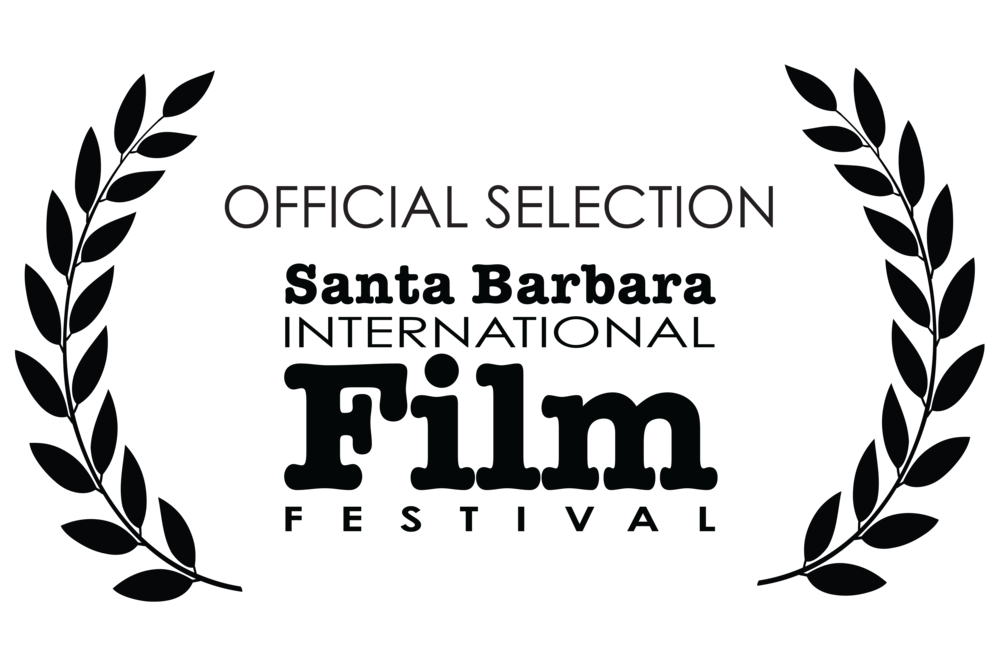 SBIFF_laurel_OfficialSelection_black.png