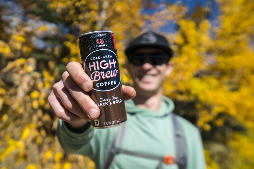HighBrew-Fall-2.jpg