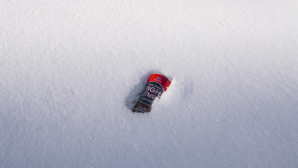 HighBrew-Winter-04085.jpg