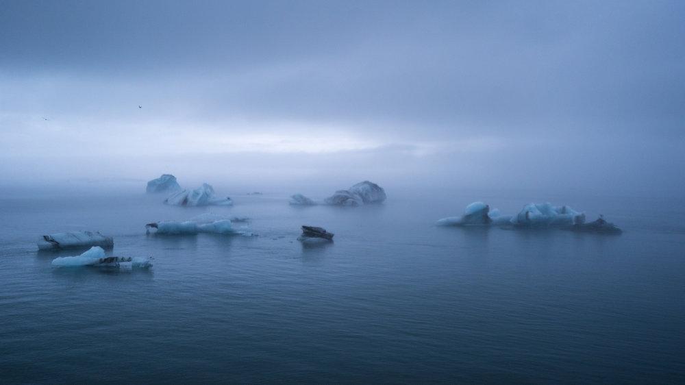 Iceland-glacier-lagoon1.jpg
