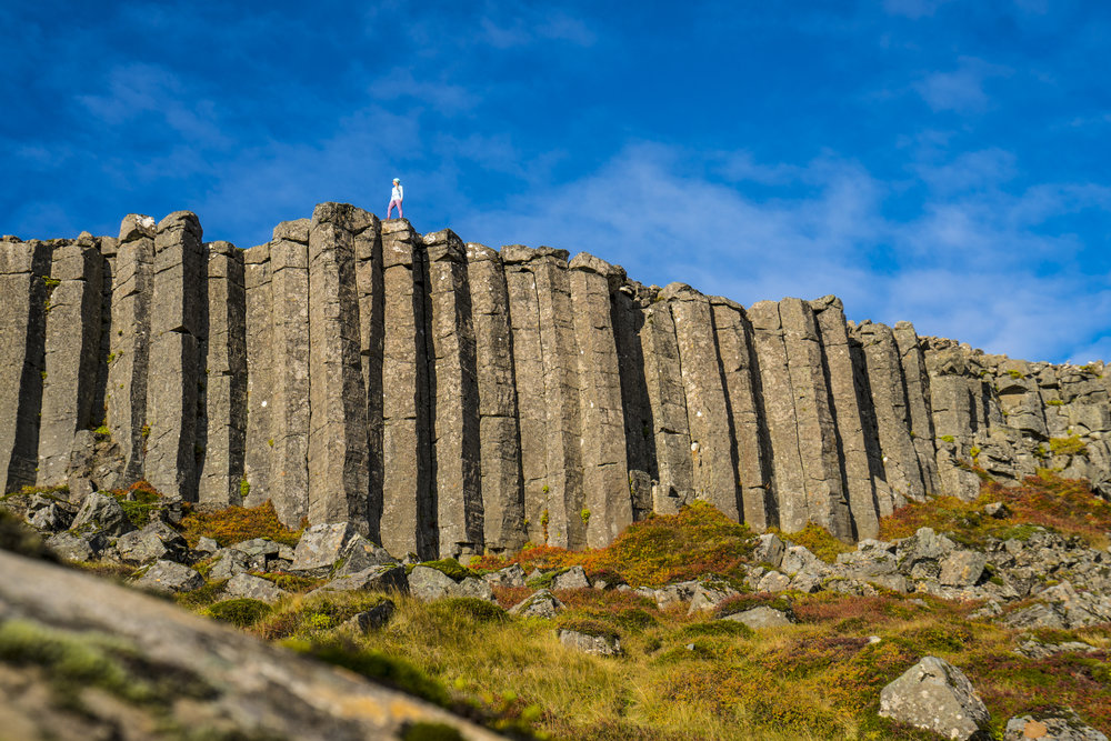 Iceland-rockclimbing-1.jpg