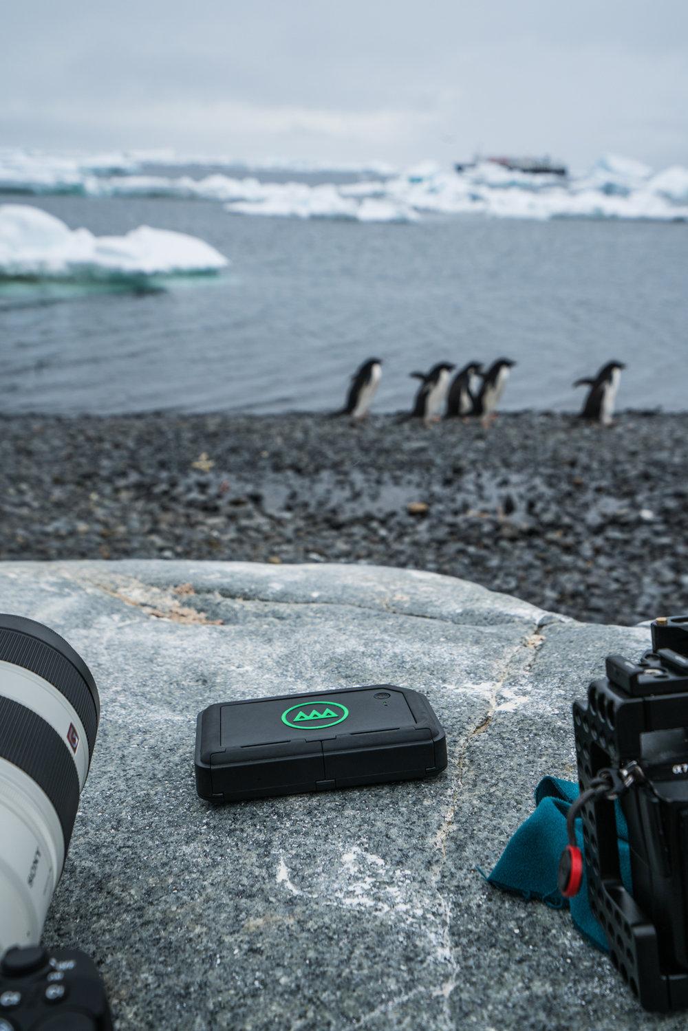 12-2017-Antarctica-a7r2-gnarbox-DSC04086.jpg