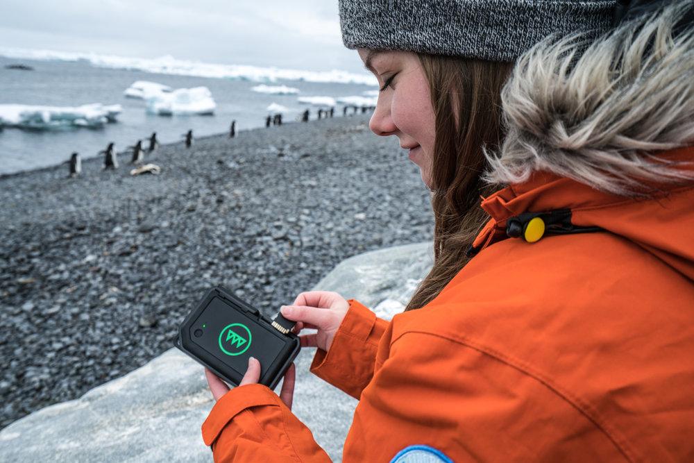 12-2017-Antarctica-a7r2-gnarbox-DSC04001.jpg