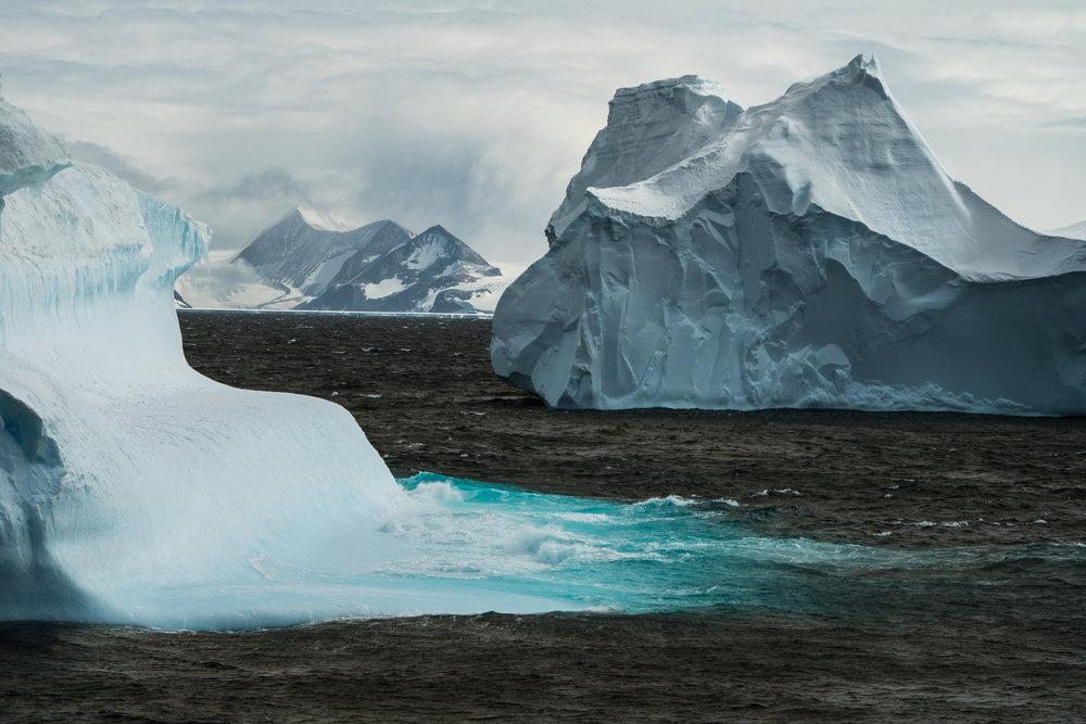 12-2017-Antarctica-a6500-DSC07721.jpg