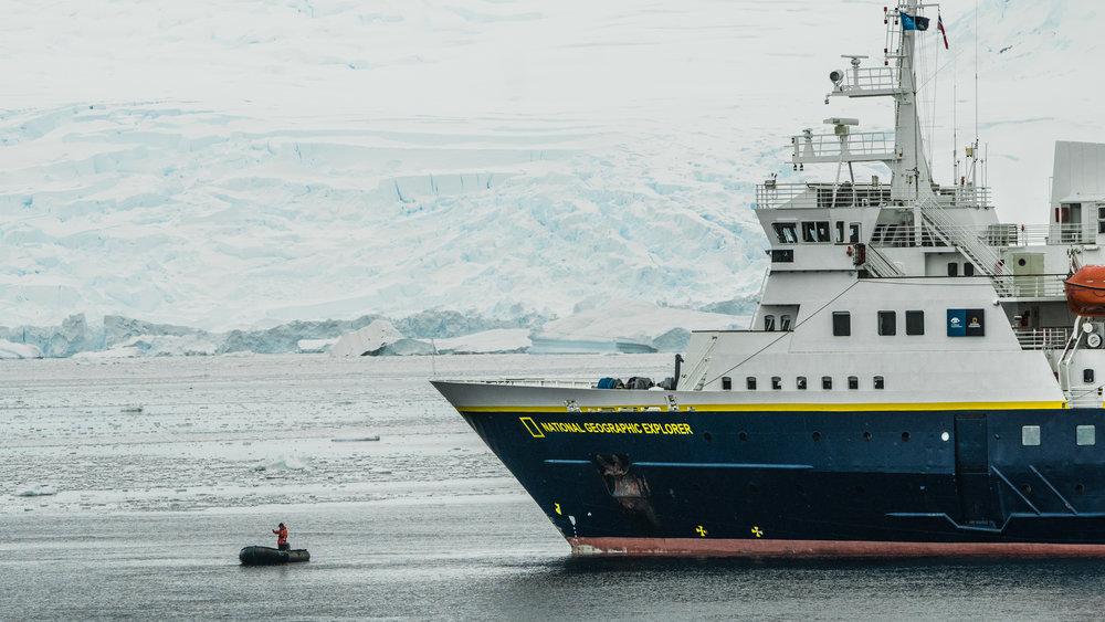 12-2017-Antarctica-a6500-DSC06676.jpg