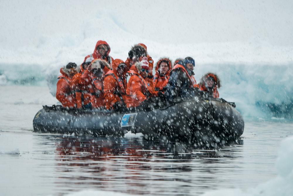 12-2017-Antarctica-a6500-DSC07081.jpg