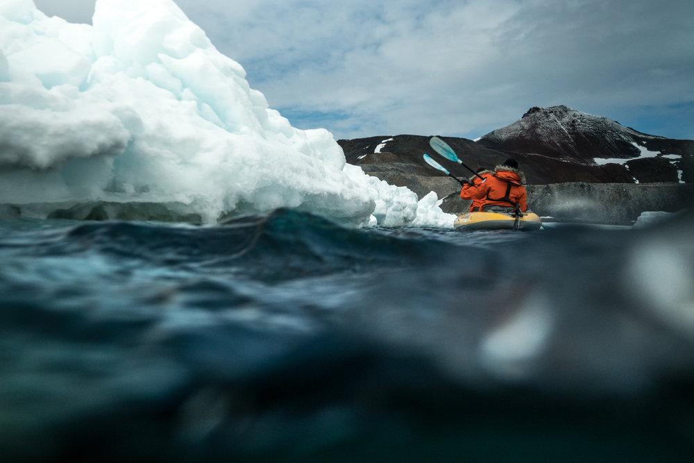 120-2017-Antarctica-a7r2-underwater-DSC08217.jpg