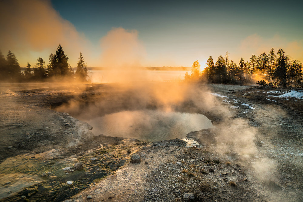 10-2017-Yellowstone-geysersunrise-1.jpg