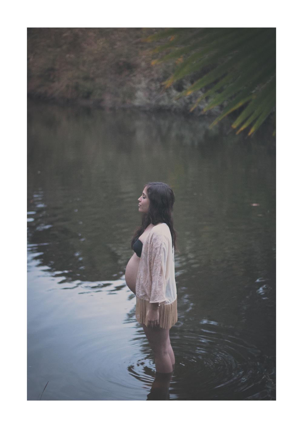 Paloma | embarazada-41.jpg