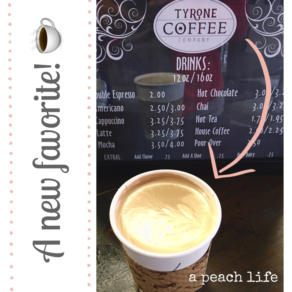 tyrone-coffee-co-circa-antiques-a peach-life