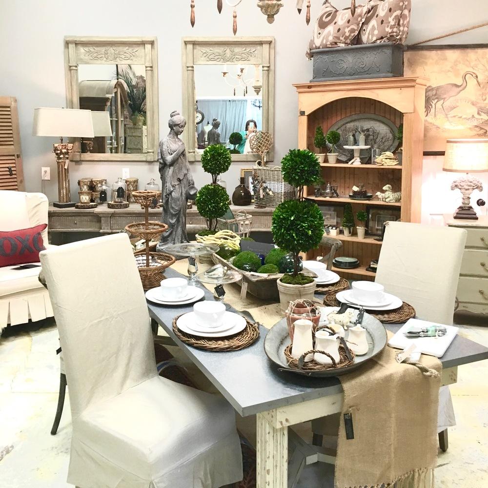circa-antiques-tyrone-georgia-home-decor-a-peach-life