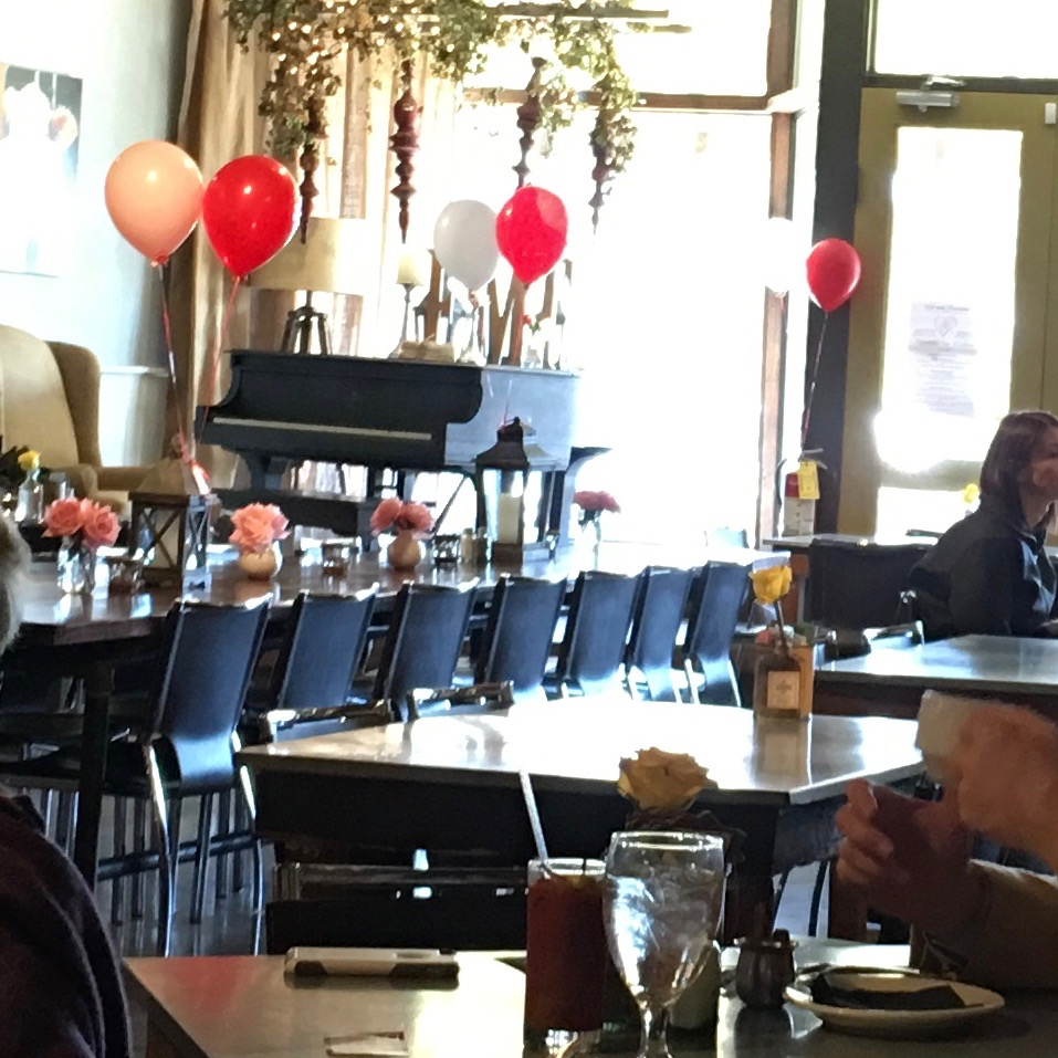 the-french-market-and-tavern-locust-grove-valentine-brunch-a-peach-life