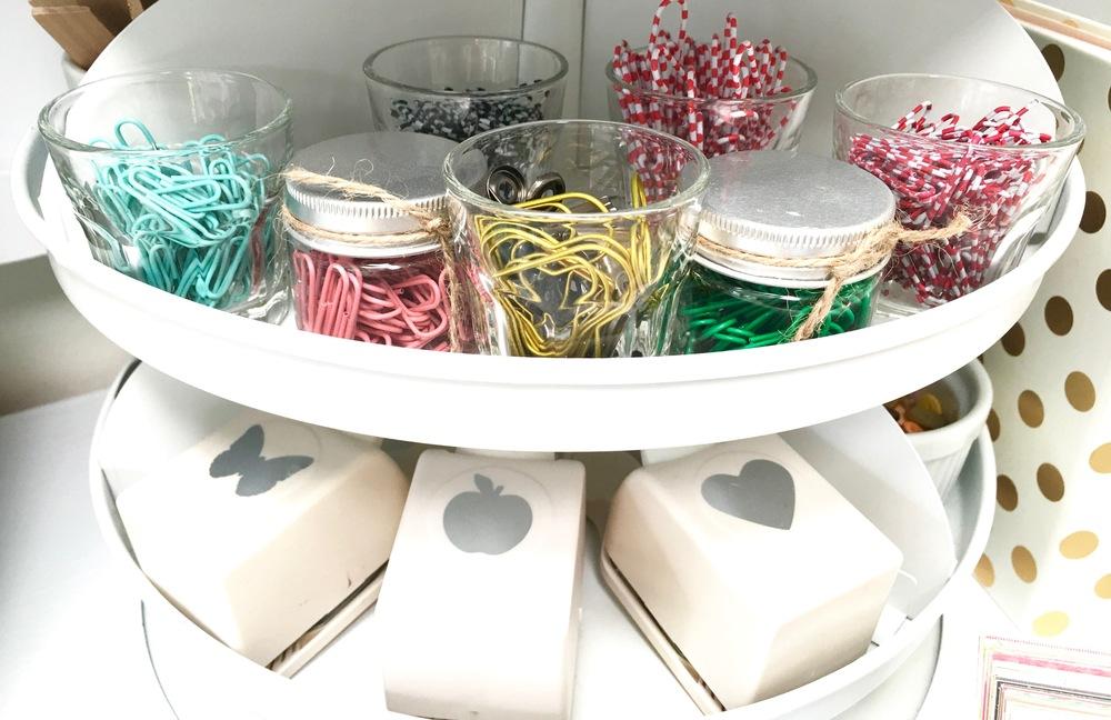 martha-stewart-punches-paper-clips-organization-a-peach-life