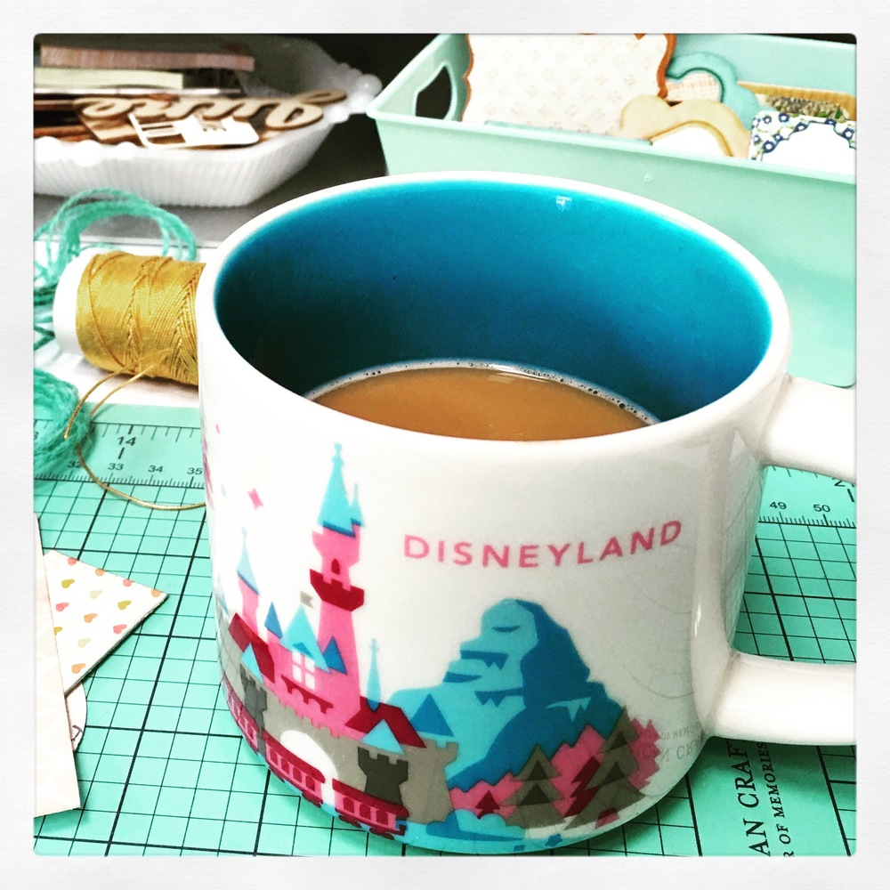 disneyland-coffee-mug-exclusive-scrap-desk-craft-room-a peach-life