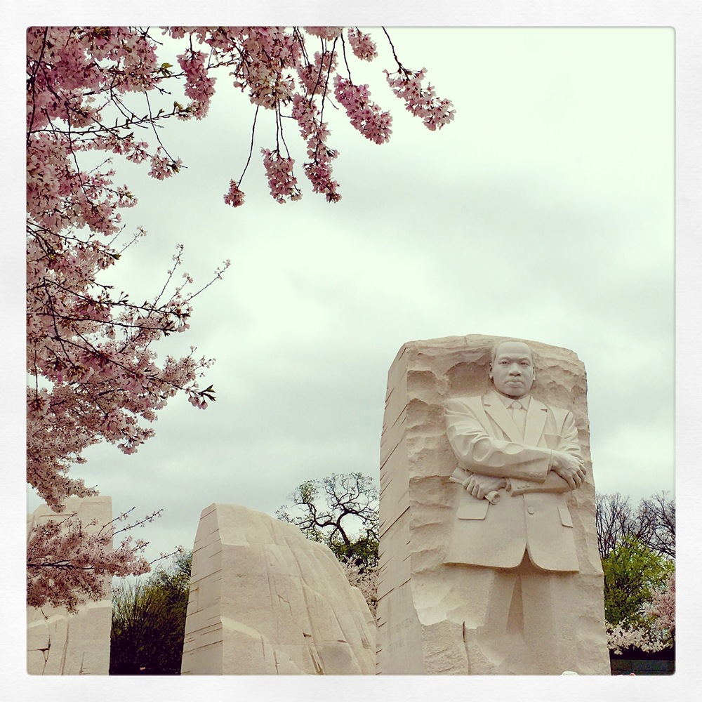 martin-luther-king-r-memorial-washington-dc-apeachlife.jpg