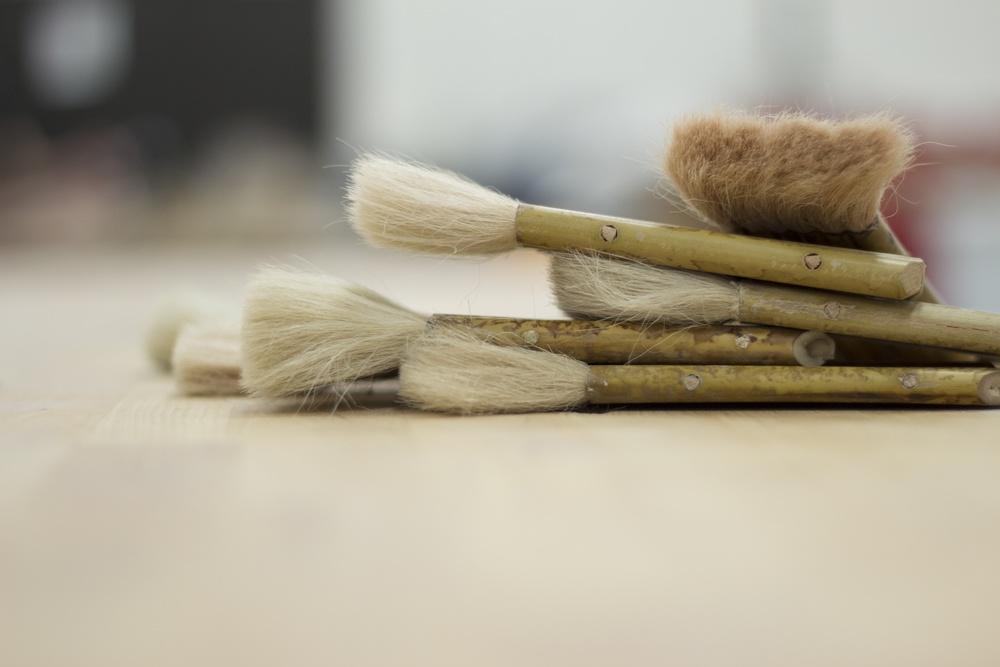 paintbrush photo-1423114723894-9d29d7e4aa58.jpeg