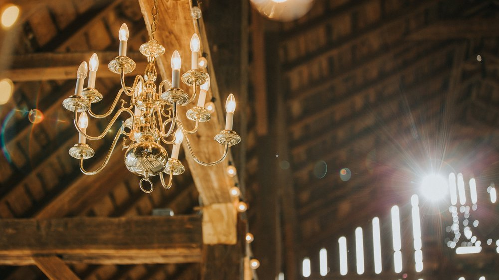 Amazing Vendors. I have met some wonderful people in the wedding business. If you have some vendors to check off your list, check them out! There are so many great businesses out there, so this page will be updated frequently.  Briar Barn