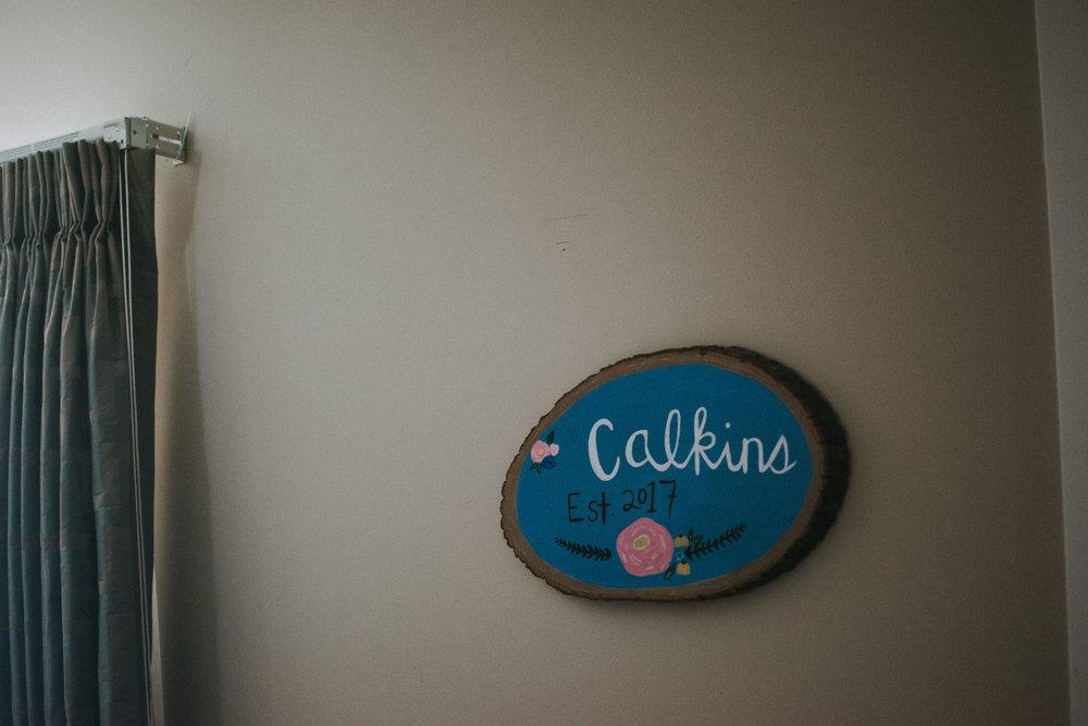 calkins_0239.JPG