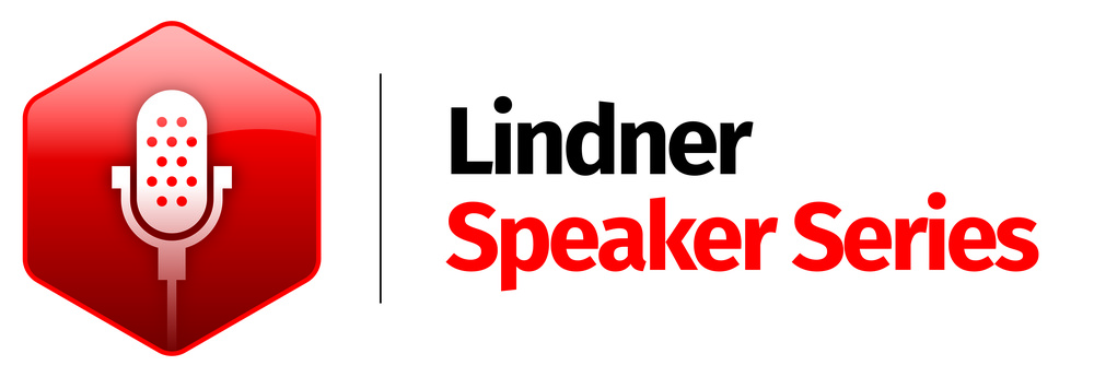 The Lindner Speaker Series brings successful and motivating business leaders to speak to students about career advice and leadership development.