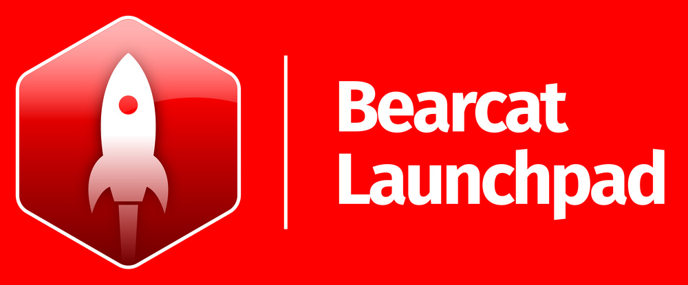 Bearcat Launchpad was started by UC students as the nation's first student-led business accelerator programs that helps students build their own businesses.