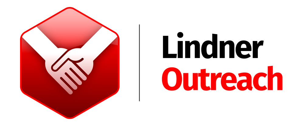 Lindner Outreach is a way for us to bring community service and professional networking together with local businesses and Lindner students, working on a project in the community.