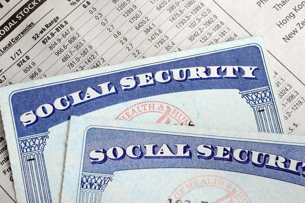 PA_SocialSecurityDisability.jpg