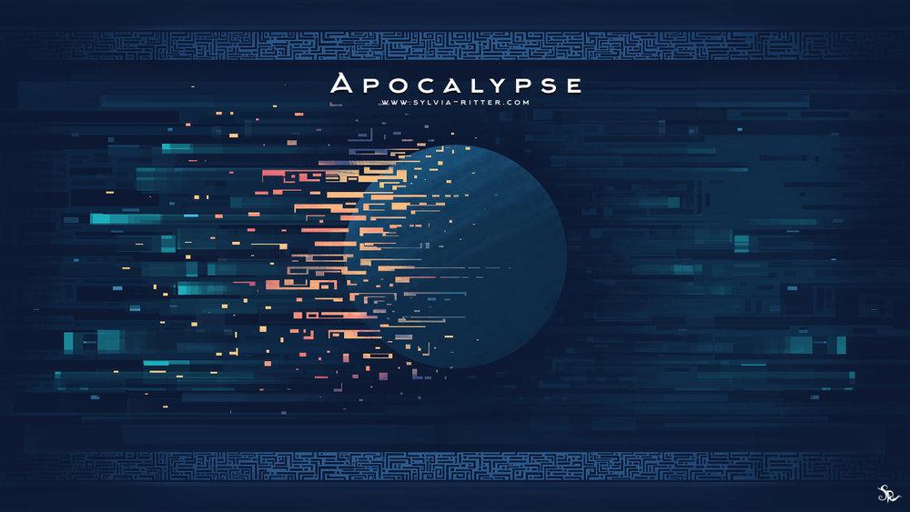 apocalypse_sylviaritter.jpg