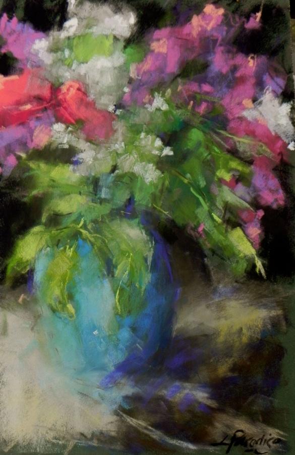 Paradiso_L#1_FlowersInABlueVase.jpg