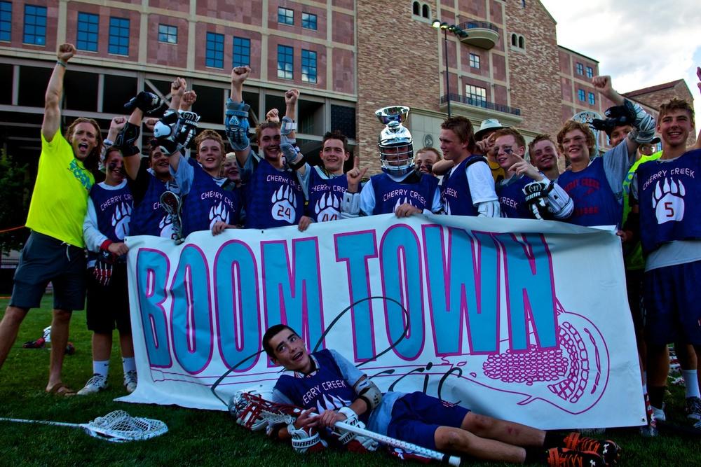 Boom Town Classic 2014 5.jpg