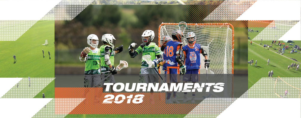 BoomtownLAX_Banners_Tournaments_010518.png