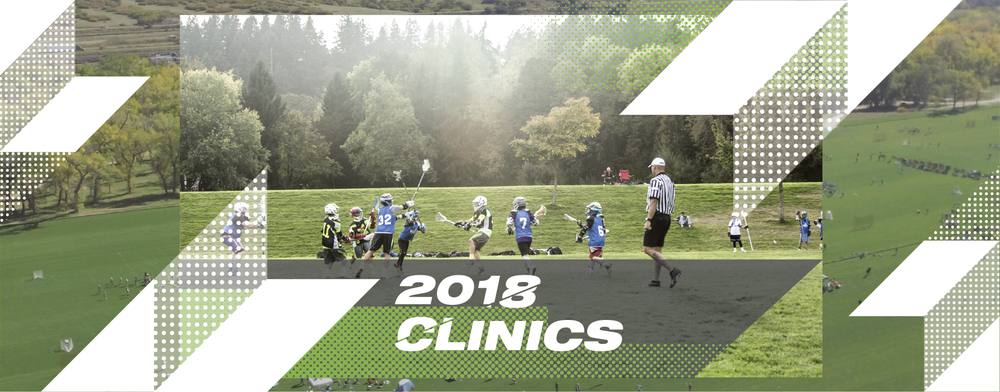 BoomtownLAX_Banners_Clinics_010518.png