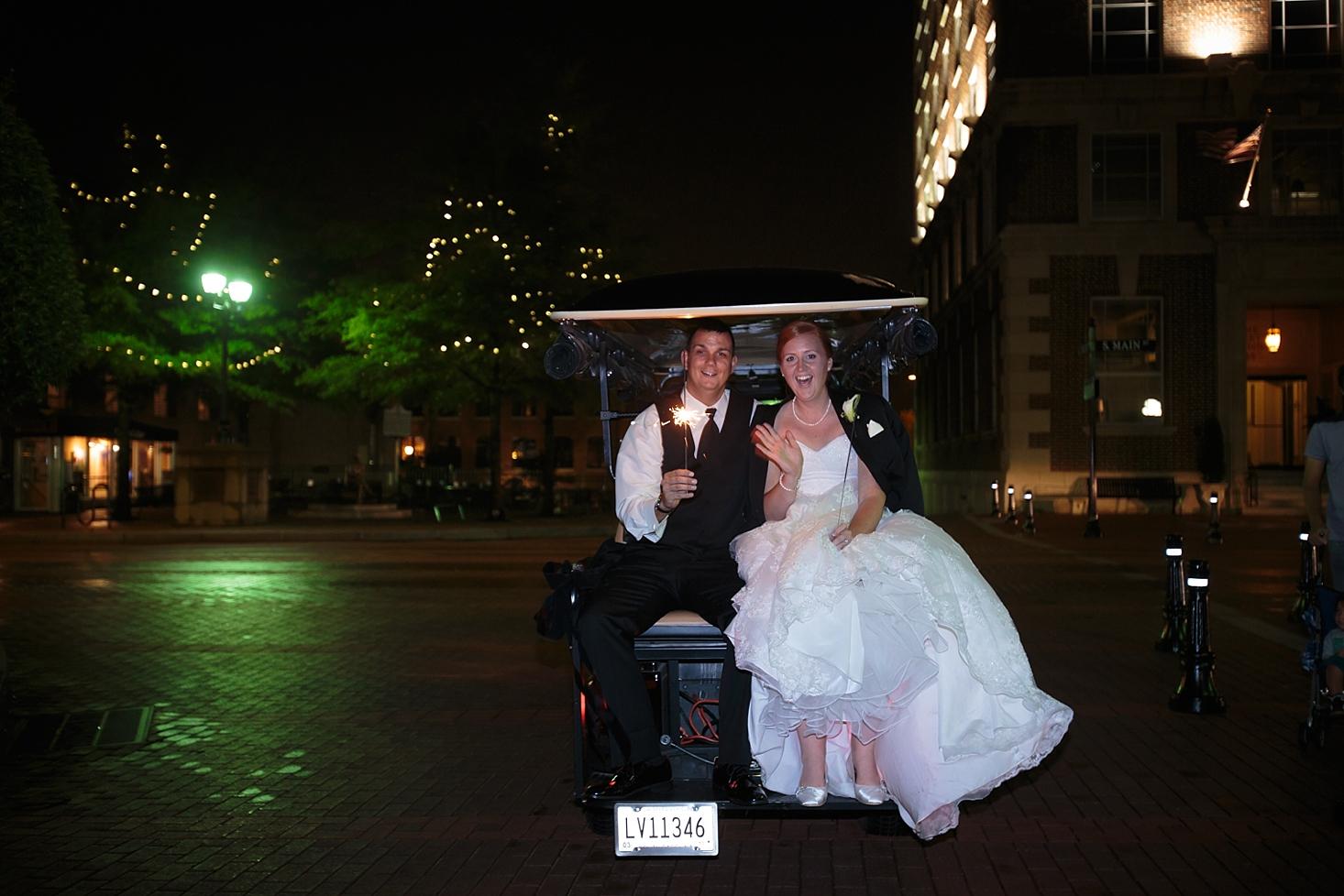 20140719_CJ-westin-downtown-greenville_ashley_amber_photo_0_617-66_blog.jpg