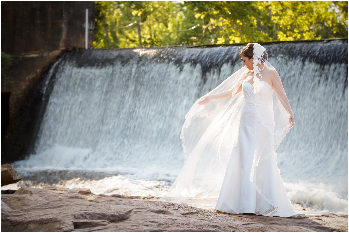 outdoor-bridal-session-spartanburg (20 of 21)_blog.jpg