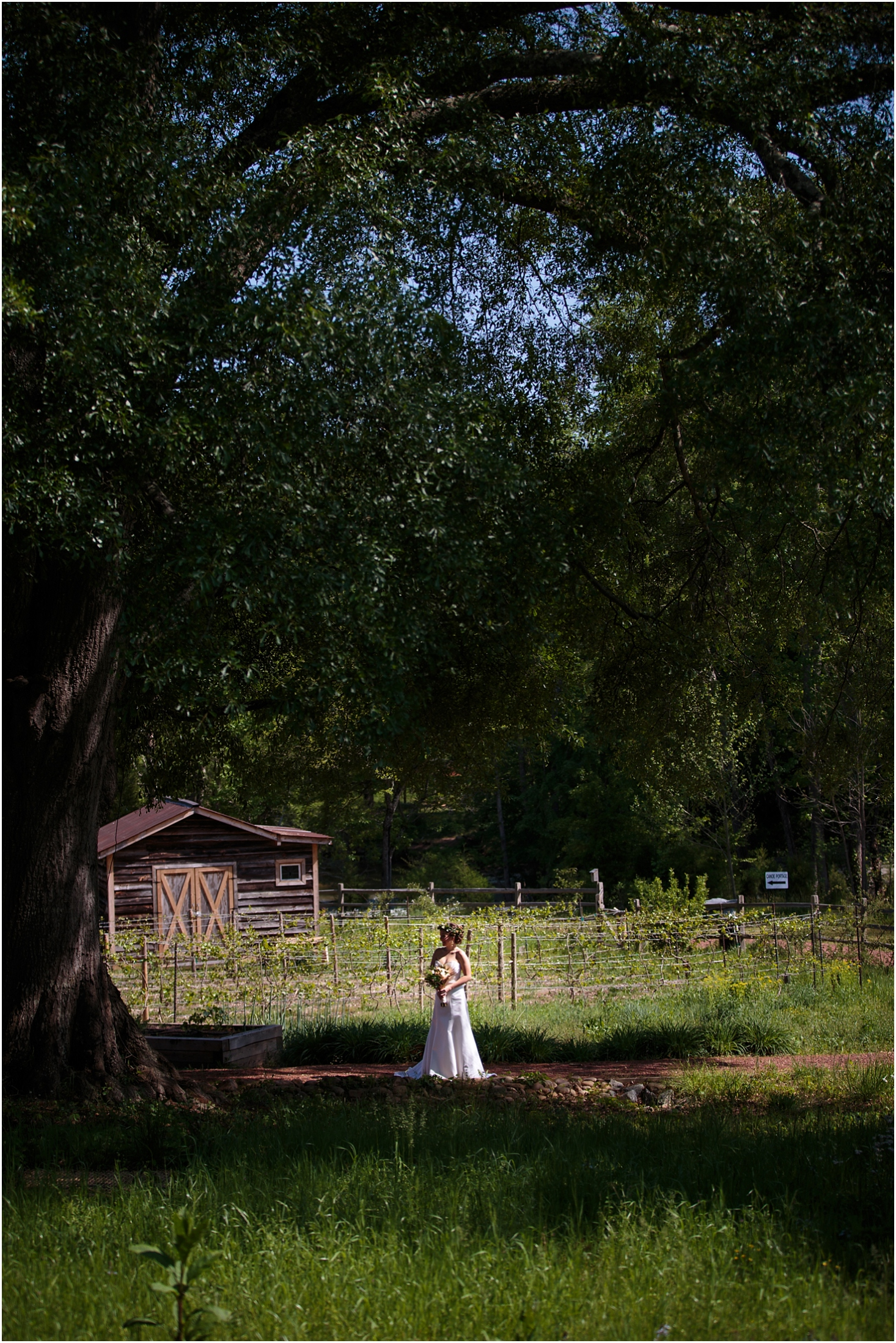 outdoor-bridal-session-spartanburg (1 of 21)_blog.jpg