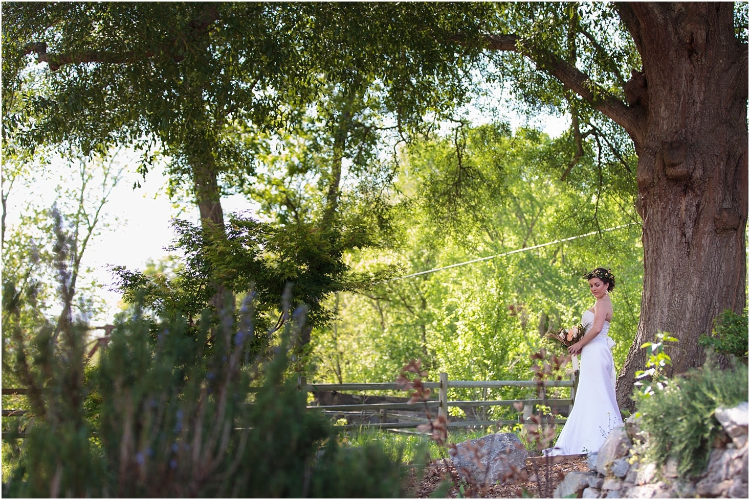 outdoor-bridal-session-spartanburg (9 of 21)_blog.jpg